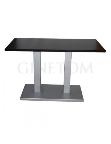 Mesa para bar ref 851