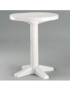 Mesa para jardín Banyoles
