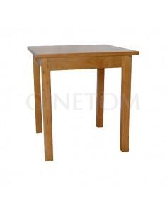 Mesa madera REF. 700